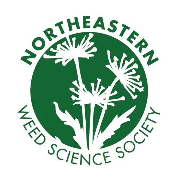 Northeastern Weed Science Society